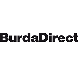 burdadirect